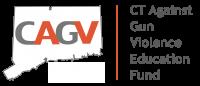 CT Against Gun Violence Education Fund