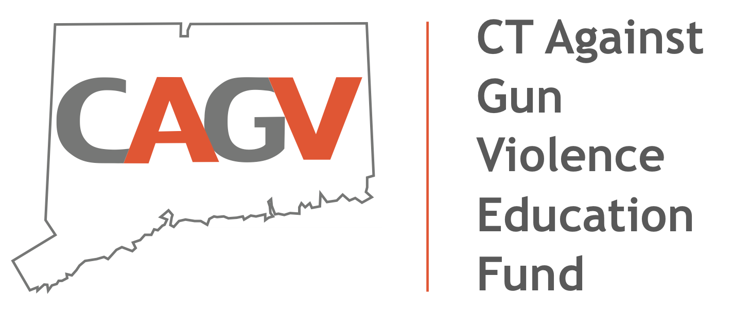 CT Against Gun Violence Education Fund